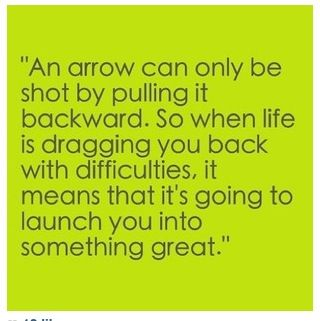 Archery Terms D Words Quotes Quotable Quotes Inspirational Quotes