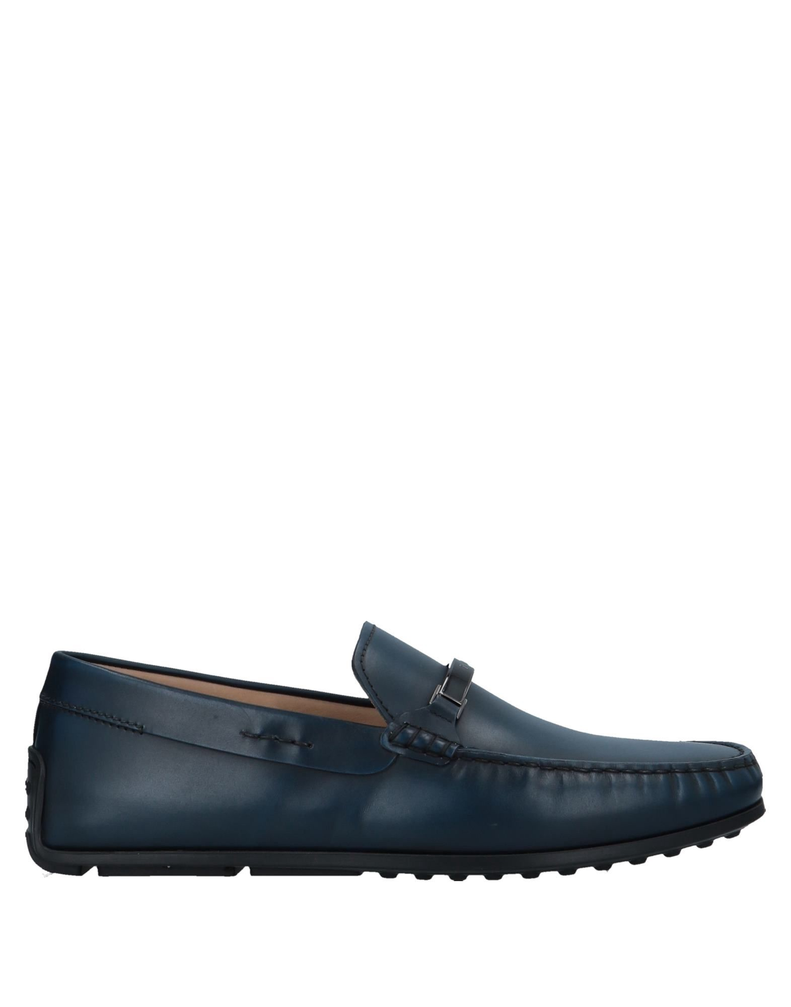 d27ef093b3a TOD S Loafers by TOD S in 2018