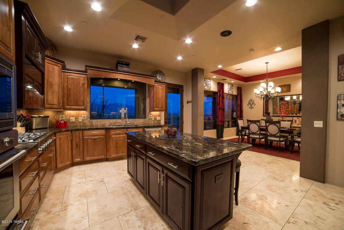 MLS 21414466 This home is for those who love being