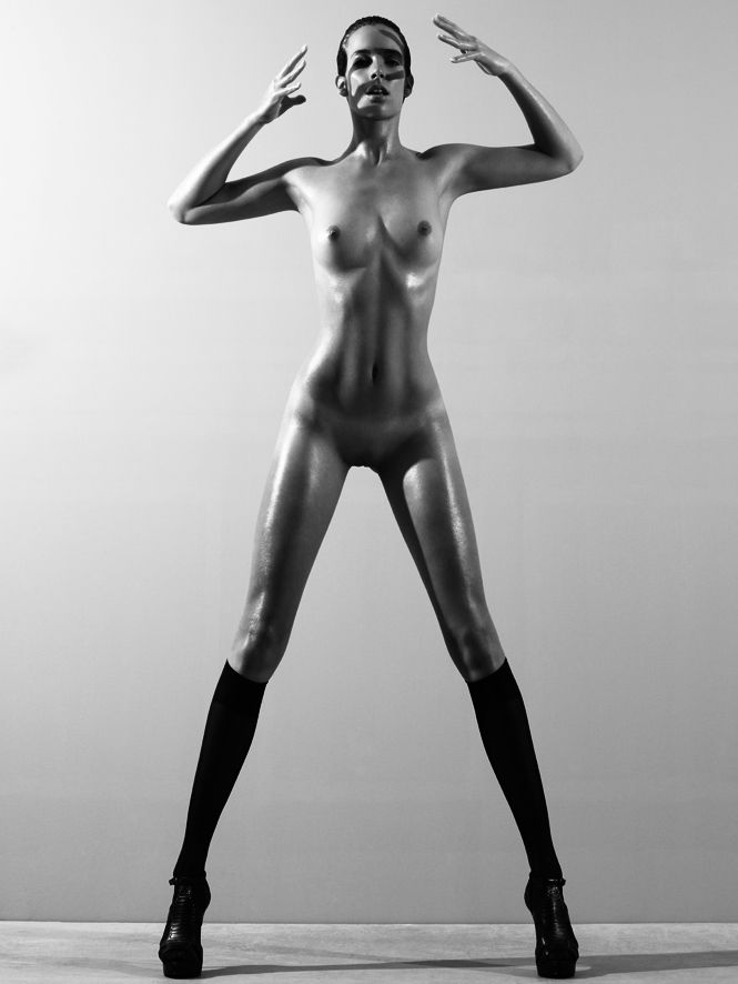 © Rasmus Mogensen #photographer #photography #editorial #makeup #styliste #fashionstyle #mode #fashion #trend #women #fashionblogger #style #fashionblog #paris #hype #photoshoot #modeling #see #view #model #posing #girl #sensual #sexy #femalemodels #models #beautiful #nextdoormodel #instamood #cheadsheygirls #stunner #photooftheday #nature #portraits #fitt #body #beauty #follow #fashionphotographer #fashionaddicts #summer #love #cute #sweet #amazing #inspiration #inspiring #casting