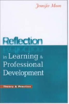 Pdp and reflection