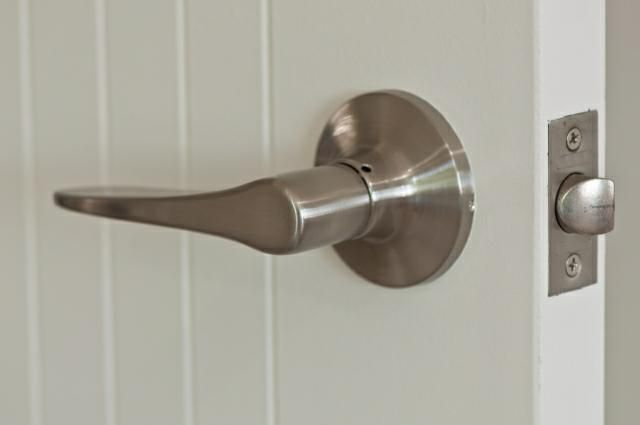 17 Best images about Knobs and pulls on Pinterest | Door handles, Satin and  National building