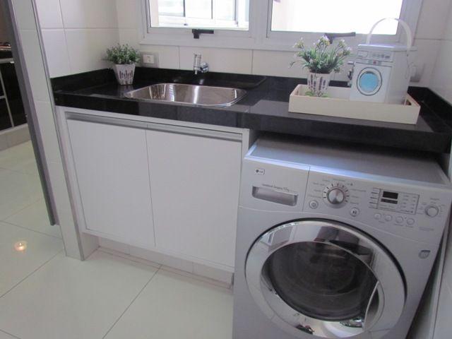 Adesivo De Lidocaina ~ Armário sob medida para lavanderia Os móveis sob medidas s u00e3o fabricados na u2026 LAVANDERIA