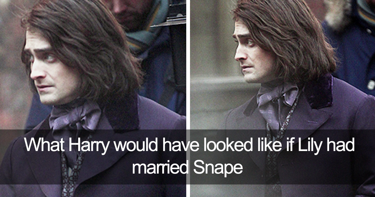 126 Harry Potter Tumblr Posts That Are Impossible Not To Laugh At If You Re A Potterhead Harry Potter Tumblr Harry Potter Fanfiction Harry Potter Tumblr Posts