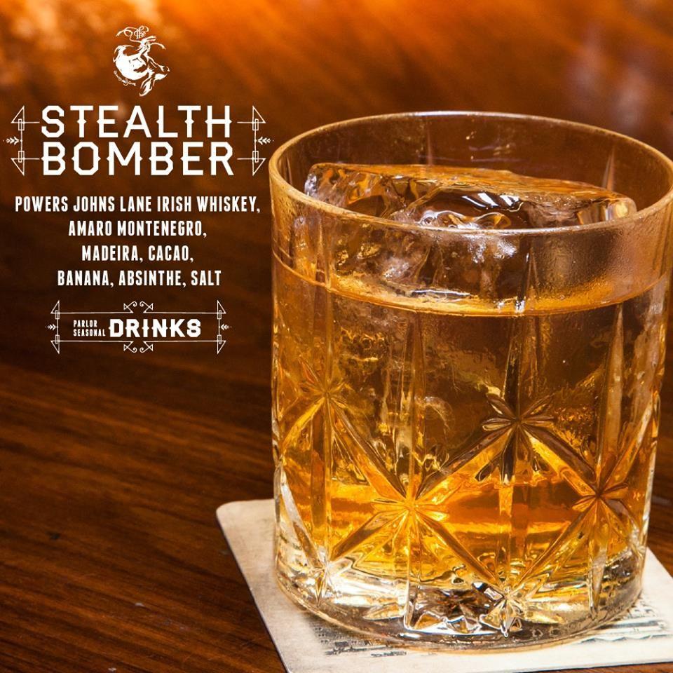 DeadRabbitDrinks.jpg (960×960) Irish whiskey, Drinks
