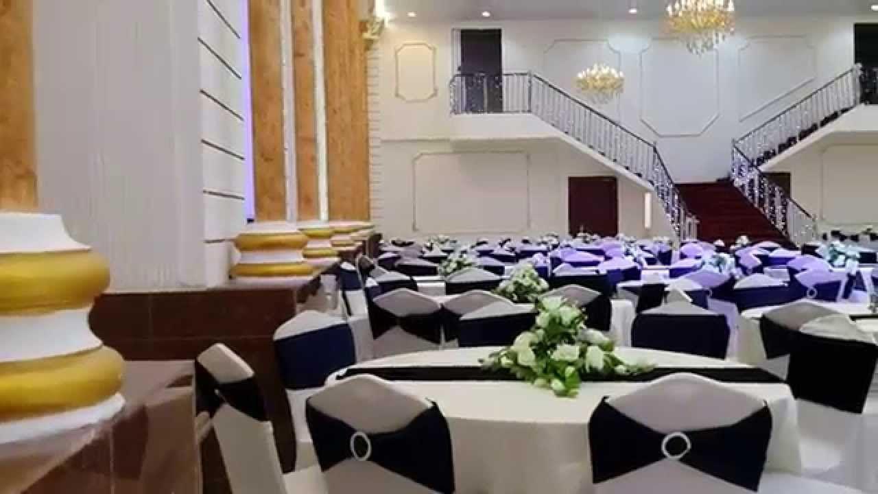 قصر سبا الثانيه عدن Table Decorations Home Decor Decor