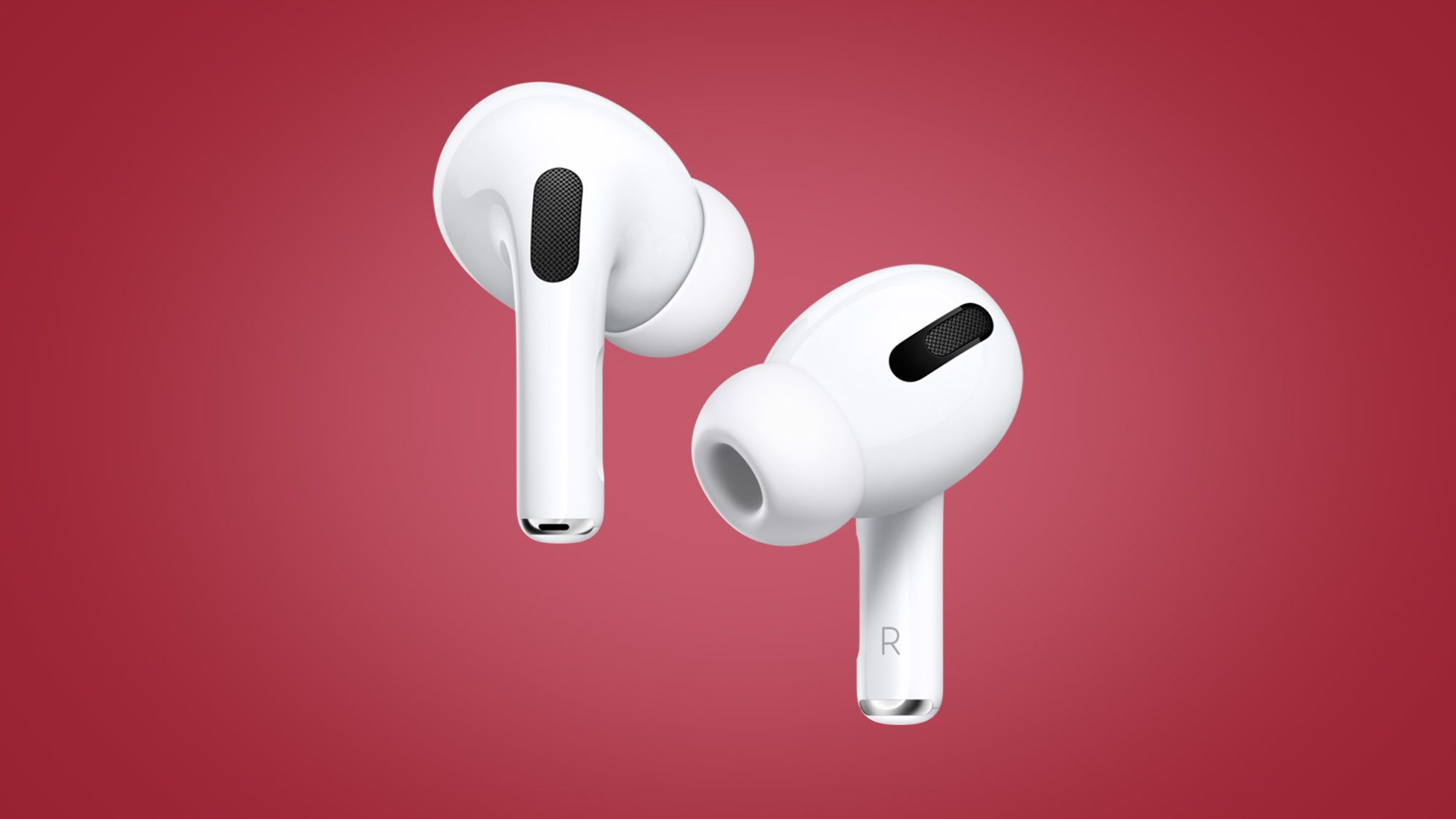 Airpods Pro Get Their First Discount Before Black Friday Despite Selling Out At Most Stores Airpods Pro Black Friday Tech News