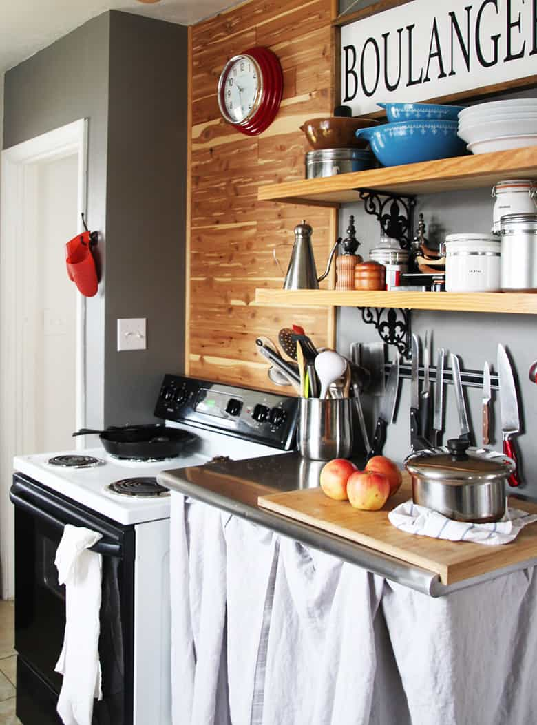 11 small kitchen ideas on a budget small kitchen ideas on a budget kitchen on a budget small on kitchen ideas on a budget id=33270