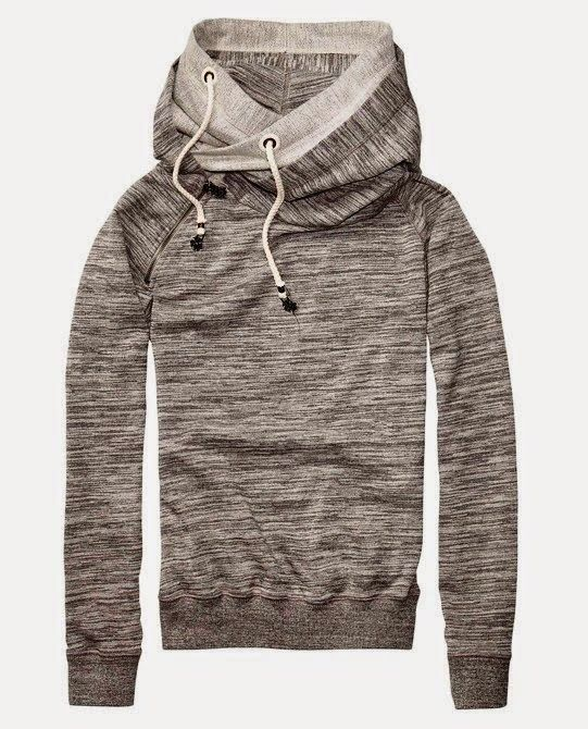 ireland the north face mens half dome pullover hoodie bccb6 7c88b  best  price light gray north face layer hoodie af569 b48fd 37189c89c