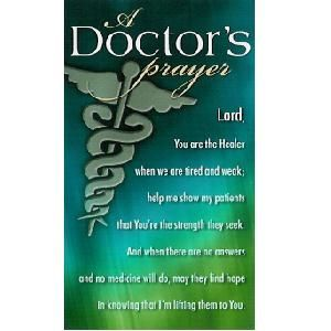 National Doctors Day Quotes Happy Doctors Day Stuff To Buy