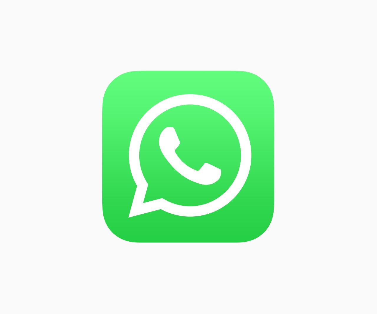 Macht Auf Die Tur Whatsapp Fur Unternehmen Logo Aplikasi Aplikasi Iphone Aplikasi