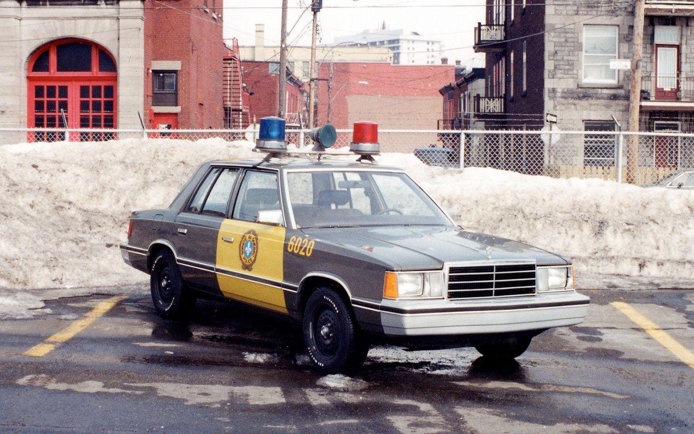 Un policier de Montréal vend également des armes - Page 2 46e262fc37f70ba6d17d4afef4588982