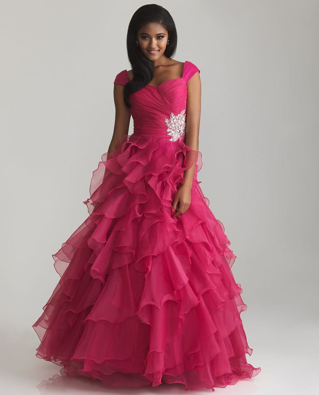 Cute Dress For Valentines Day Dance 2014 Valentine S
