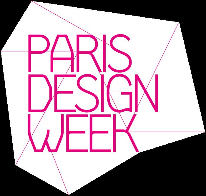 +++ L'Atelier Osmose le bois - Rencontrons-nous du 05 au 12 septembre sur notre stand Now ! le Off 2015 (entrée libre, Les Docks, Cité de la mode et du design, 34 quai d'Austerlitz pendant la Paris Design Week +++