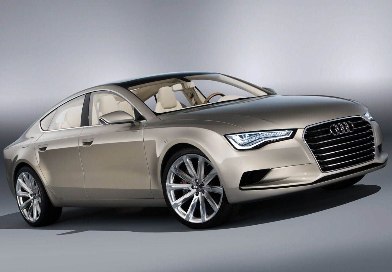 2016 audi a8 release date and price. Black Bedroom Furniture Sets. Home Design Ideas
