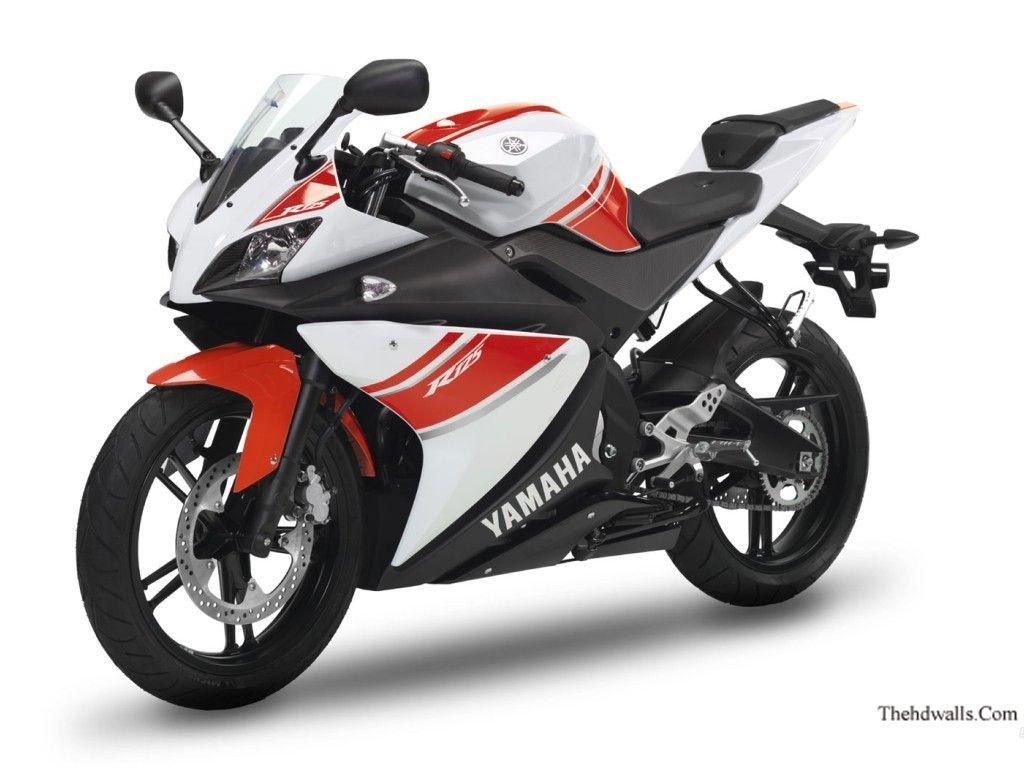 Sport bikes, Yamaha bikes, Best road bike