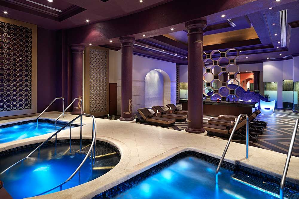 Hard Rock Hotel Riviera Maya Adults Only All Inclusive