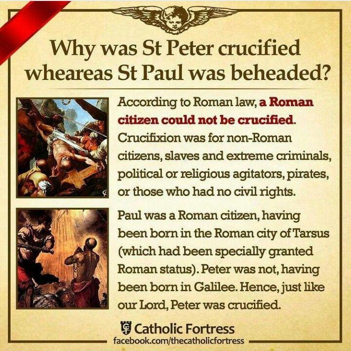 Pin on Catholicism