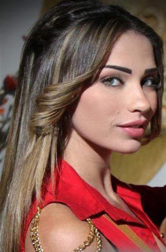 ArabSong.Net | Dalida Khalil