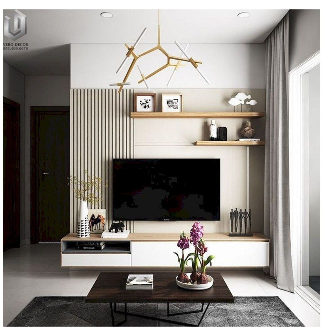 Sitting Room Ideas Cozy With Tv Living Room Decor Apartment Living Room Design Small Spaces Living Room Tv Unit Designs