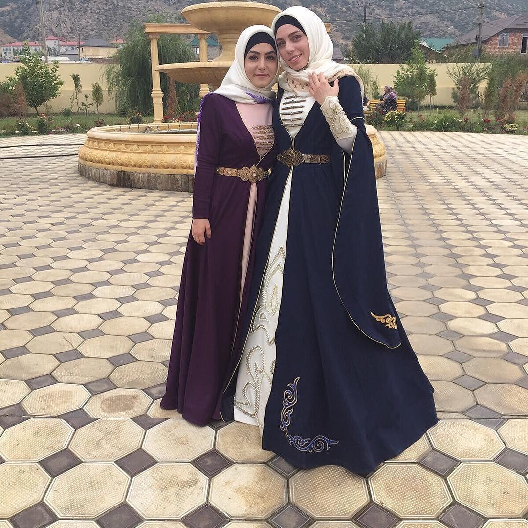 Невеста с кавказцами и залителапорно рассказы фото 47-870