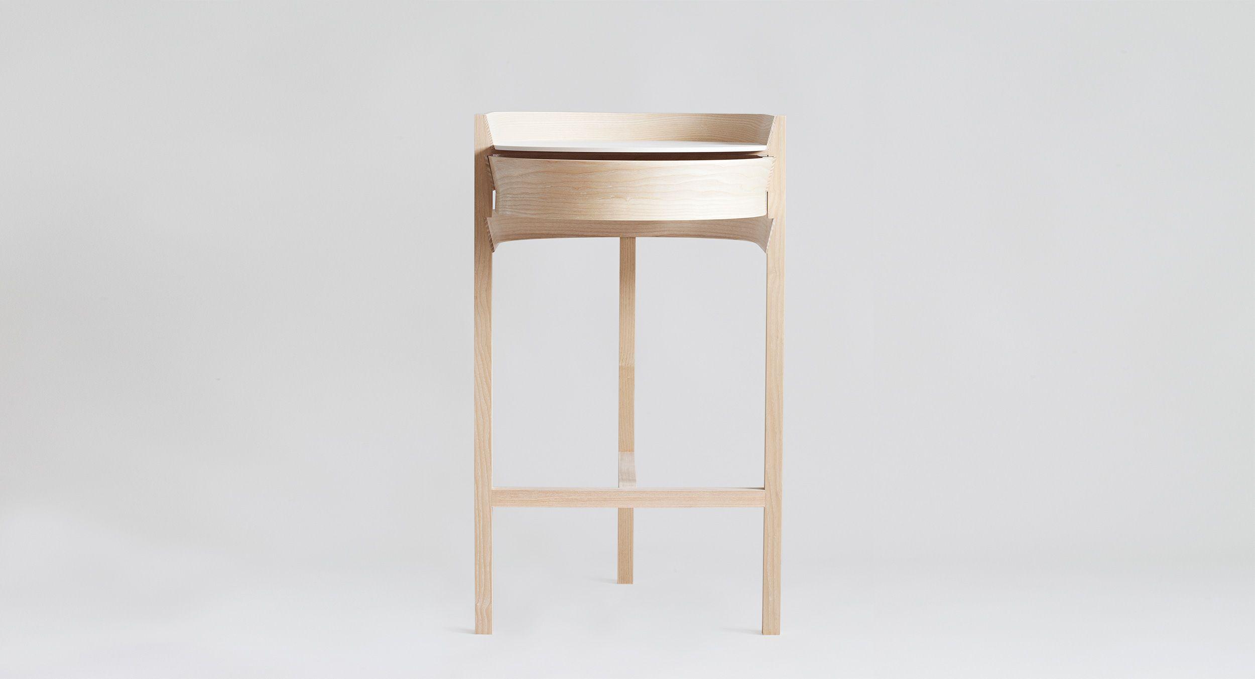 Meisa Cun Truchet - Carlo Clopath Industrial Design