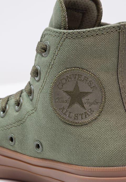 Schoenen Converse CHUCK TAYLOR ALL STAR II - Sneakers hoog ...