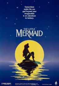 My favorite movie as a kid.---first movie I saw in the theaters!!!