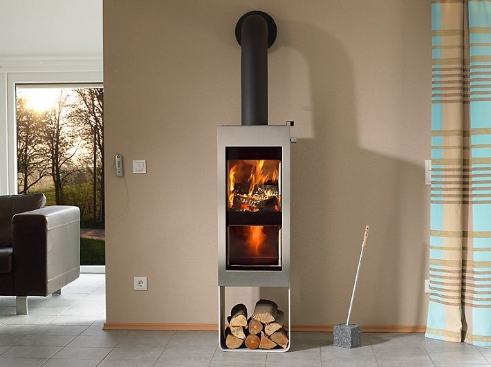 Inspiration Green Home Wood Stove Most Efficient Wood Stove Cordwood Homes