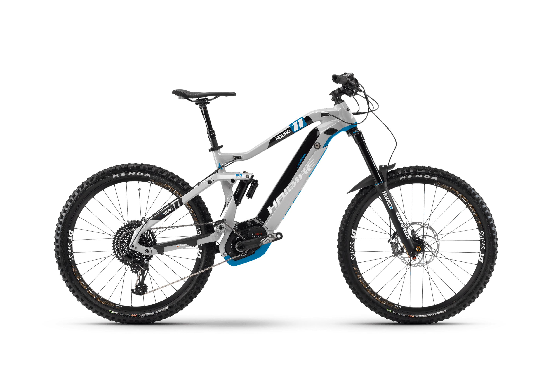 2018 Bike Image Haibike Xduro Nduro 11 Xduro Nduro 11 6 999 Fahrrad Design
