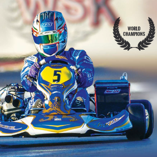 Tacho Thumb Png 500 500 Karting Kart Racing Go Kart Racing