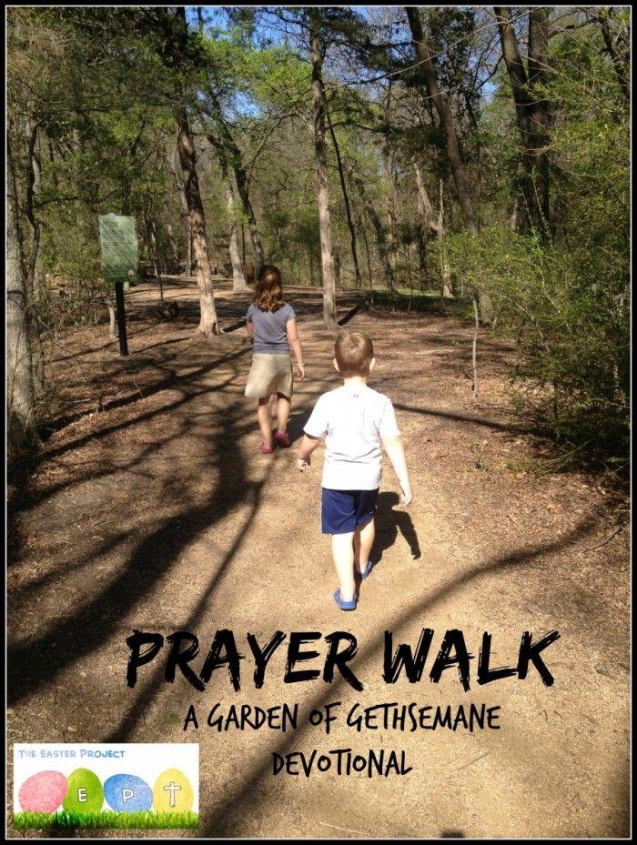 prayer walk2