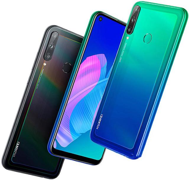 مواصفات وسعر Huawei Y7p مميزات وعيوب هواوي واي 7 بي Mobile Price Latest Cell Phones Usb Radio