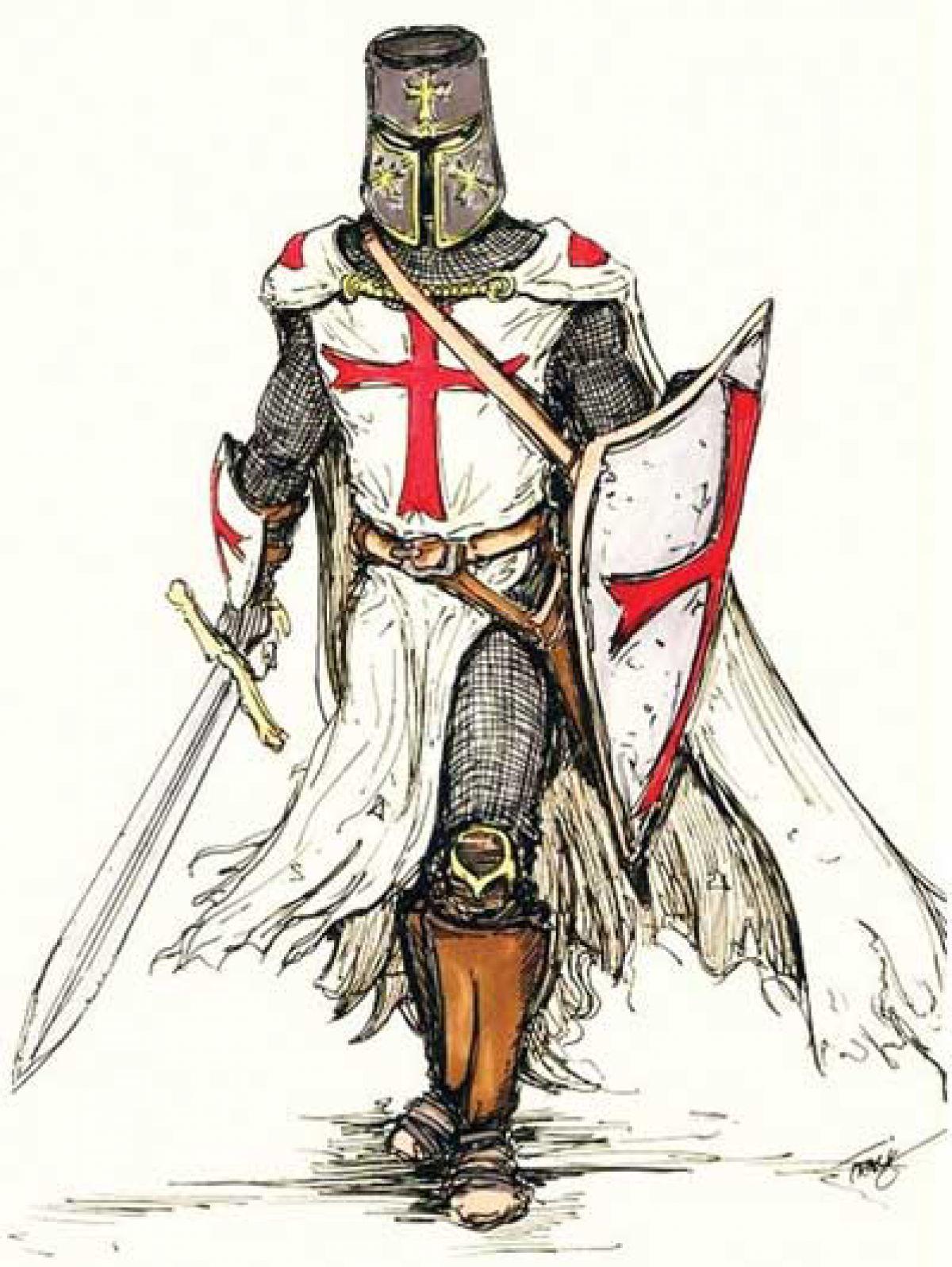Pin de pete meadows smith em spartan tattoo pinterest guerreiros pin de pete meadows smith em spartan tattoo pinterest guerreiros de deus cavaleiros e deus vult fandeluxe Image collections