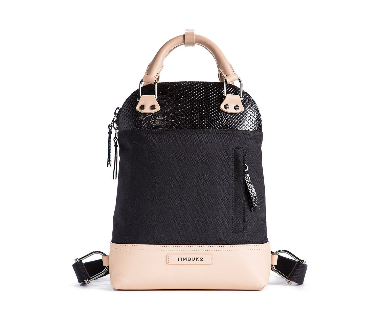 Best Laptop Backpack | Timbuk2 Backpacks & Computer Bags