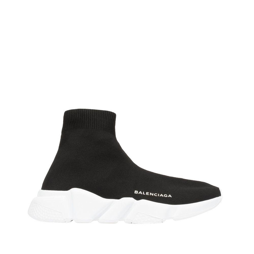 BALENCIAGA Speed Trainer Scarpa Sneaker D f