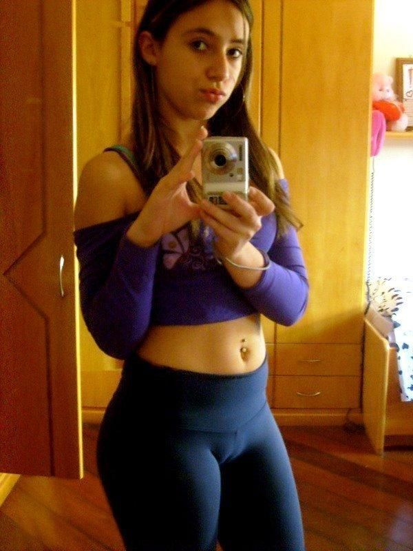 1000+ images about Cameltoe on Pinterest | Funny picture quotes ...