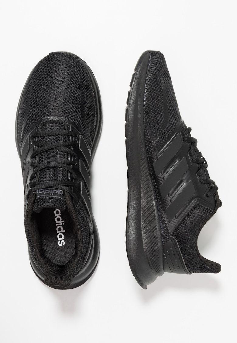 Adidas Zapatillas de running neutras black