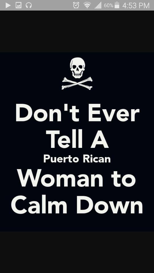thick puerto rican women gag