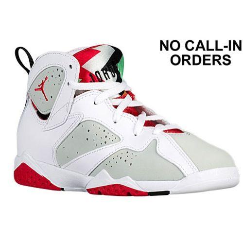 Jordan Retro 7 Boys Preschool At Champs Sports Air Jordans Retro Kids Shoes Jordans