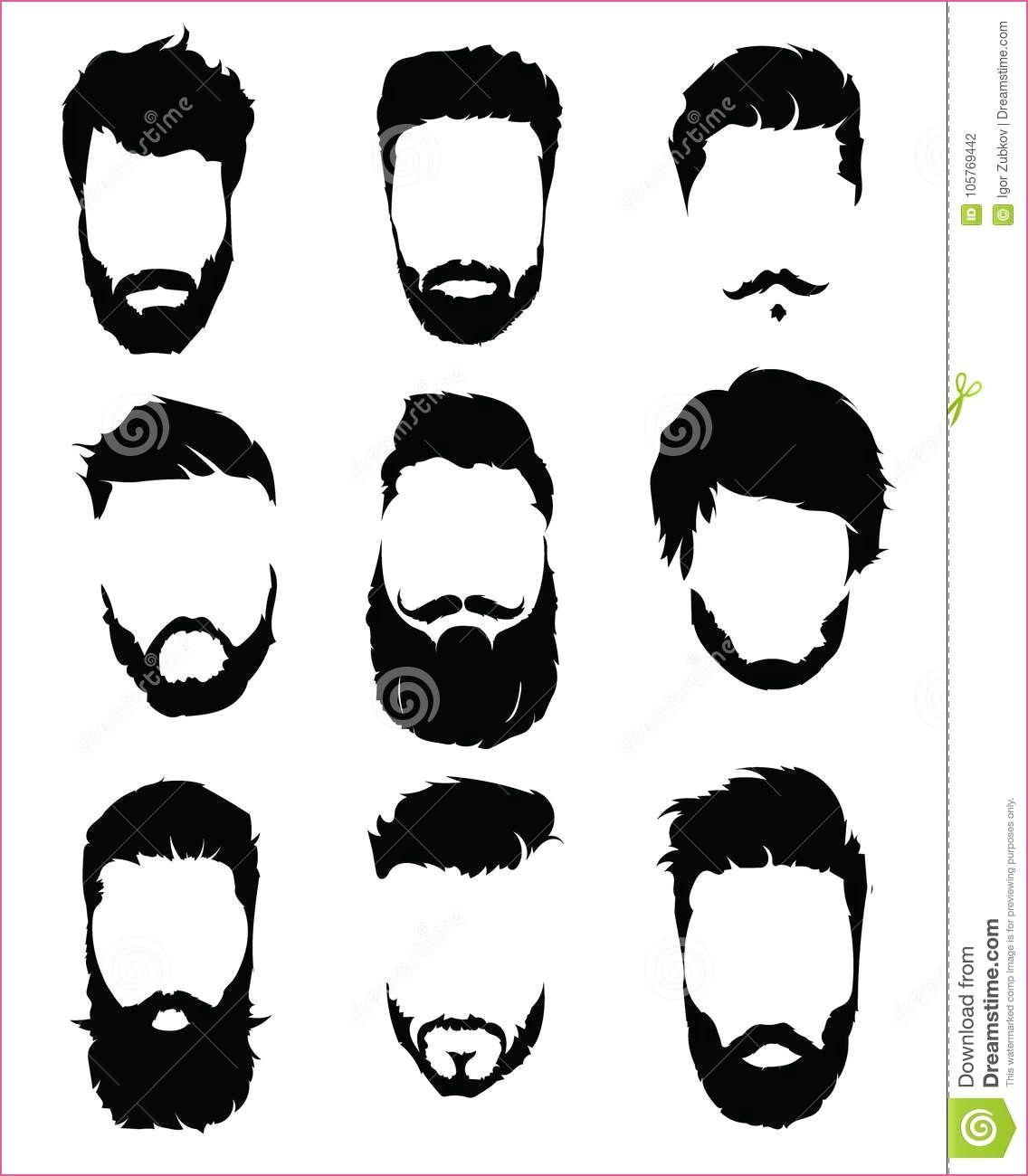 Frisuren 10 Männer . Frisuren 10 Männer . Frisur Sidecut