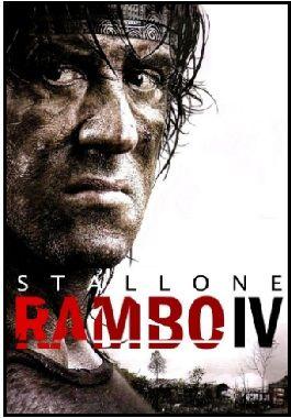 Rambo 4 Ver Filmes Online Gratis Filmes Online Gratis
