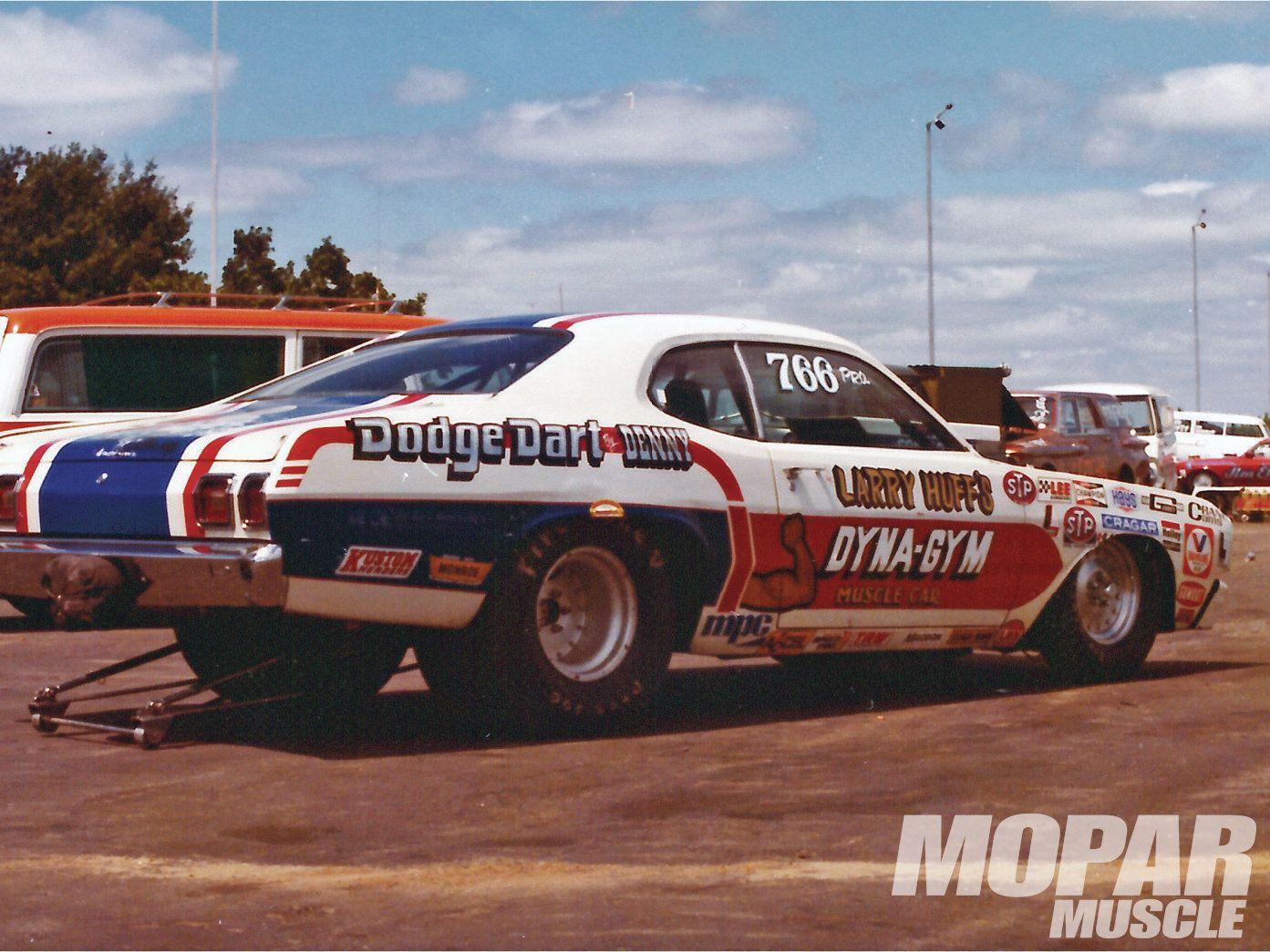 Pro Stock Drag Racing Drag Racing Pro Stock 1970 Related Keywords Suggestions Drag Drag Racing Cars Nhra Pro Stock Drag Cars