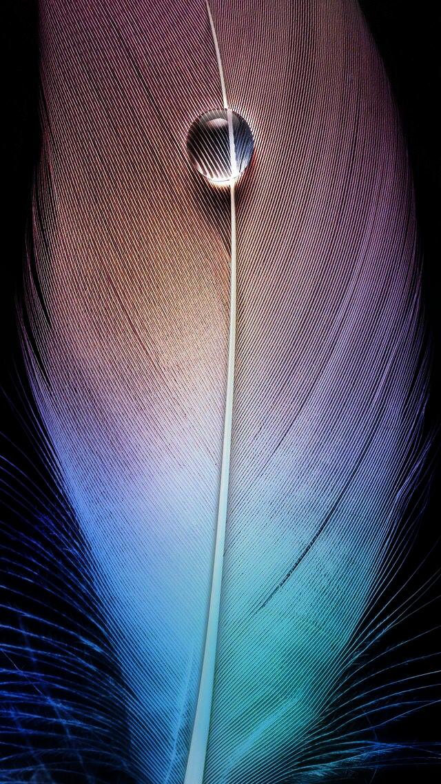Необычные картинки на экран телефона вертикальные могут