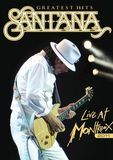 Live at Montreux 2011 [DVD], 39199