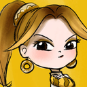 Official Tumblr home of Fancomic Pocket Princesses (Facebook Page) and whatever else Amy is drawing... #pocketprincesses