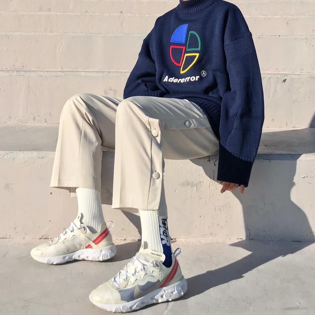 pue mut sun vartalolle에 있는 aurora님의 핀 | 패션 스타일, 패션 의상 및 옷 스타일