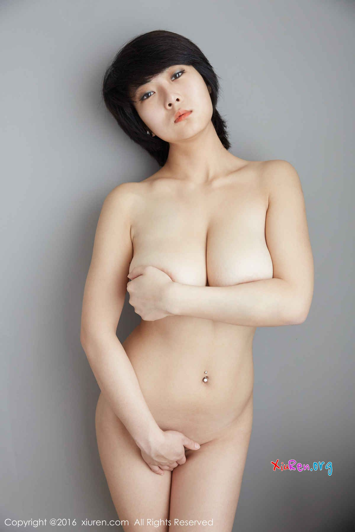 Pin By Merto 2 On Oriental  Pinterest  China Girl, Nude -9079