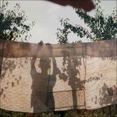 Foto (in Amerika verloren) – # América #Lost #Photo   – Aesthetic Buttock Surgi…