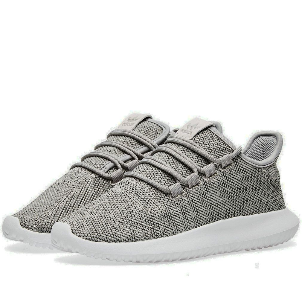 best value d88fd 47e14 Every set of the nikes shoes is principally covered by canvas  which will  be made out of cotton and post-consumer plastic waste. 2. nikes is prepared  to ...